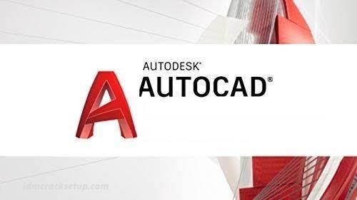 Autocad Autodesk 2022 Crack Full Keygen Free Download (32/64 Bit)