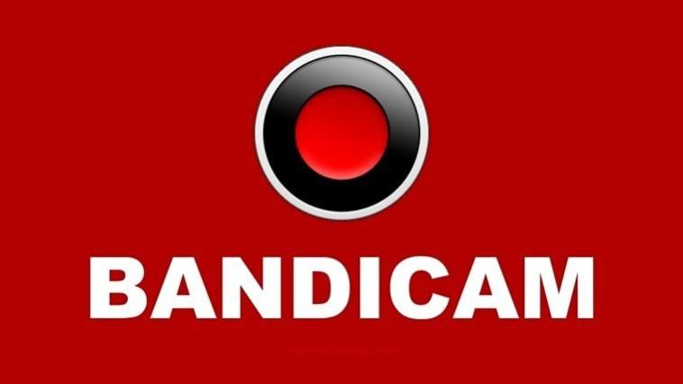Bandicam 5.1.0.1822 Crack + Serial Number Full Download (2021 Version)