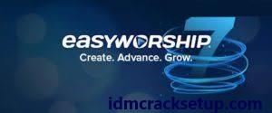 EasyWorship 7.2.3.0 Crack Full License Key 2021 Free Download