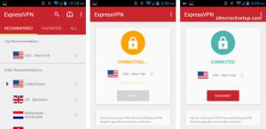 Express VPN 10.2.4.11 Crack + Activation Code Download (2021)