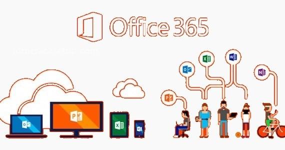 Microsoft Office 365 Product Key 2021 Plus Crack Free Download
