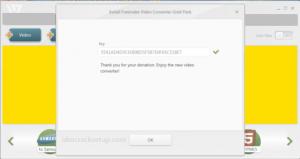 Freemake Video Converter 4.1.12.121 Crack + Serial Key 2021 (Latest)