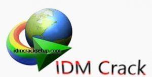 IDM Crack 6.38 Build 25 Serial Key 2021 Download {Latest Version}