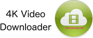 4k Video Downloader 4.15.1.4190 Crack & License Key 2021 (Latest)