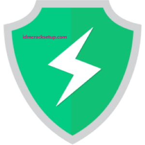 ByteFence Anti-Malware Pro 5.7.0.0 Crack Full License Key 2021 (Latest)