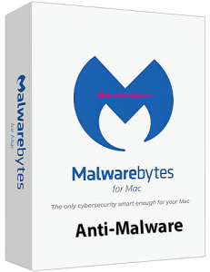 Malwarebytes 4.8.12.4131 Crack & Activation Key 2021 (Premium)