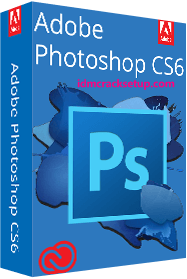 Adobe Photoshop CS6 2020 Crack + Serial Key Full Version [LATEST]
