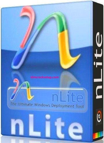 NTLite 2.0.0.7428 Crack + License Key Full Torrent 2020