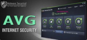 AVG Internet Security 21.2.3171 Crack + License key 2021 (Latest)