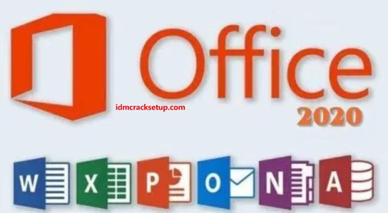 Microsoft Office 2021 Crack & Product Key Full Free Download