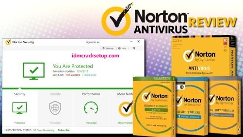 Norton Internet Security 4.7.0.4460 Crack + Keygen {Latest Version} 2020