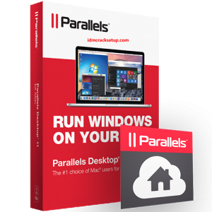 parallel desktop free download torrent