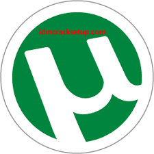 uTorrent Pro Crack 3.5.5 Build 45798 Activation Key Free Download [2020]