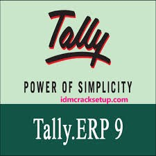 Tally ERP 9 Crack 6.6.3 + Serial Key 2020 Free Download [Full Version]