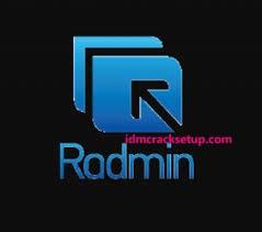 Radmin 3.5.2.1 Crack With License Key 2021 Free Download (Latest Version)