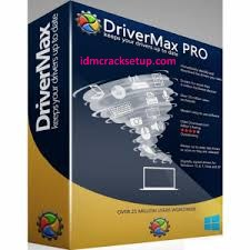 DriverMax Pro 12.11 Crack + License Key 2021 [Latest Version]