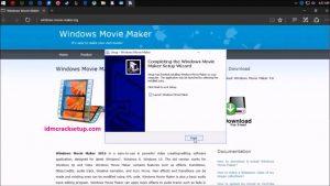 Windows Movie Maker 2021 Crack Free Registration Code