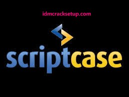 ScriptCase 9.6.006 Crack + Serial Number Full Torrent (2021)